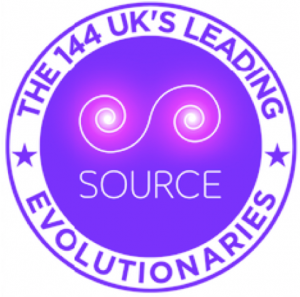 The-144-UKs-Leading-Evolutionaries-300x297