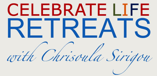 celebrate-life-retreats