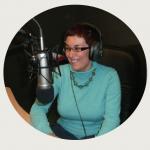 chrisoula-radio-round