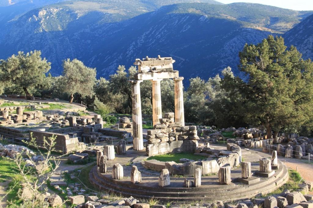 Delphi206[1]