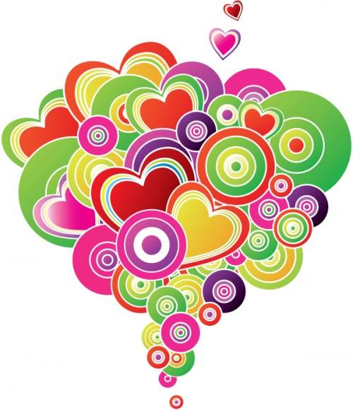 hearts_circles_shutterstock_22160602-500x580[1]