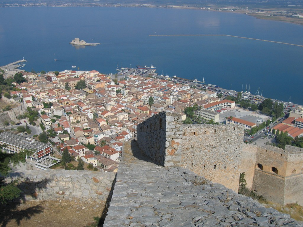 nafplio-from-palamidi-castle-2