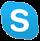 skype-logo.fw