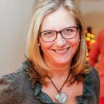 Angela Sutherland