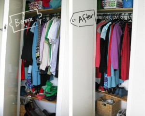 Declutter+1+before+after3[1]