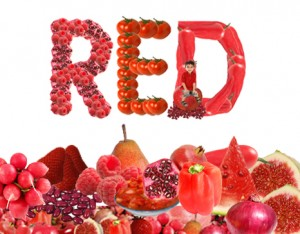 Redfoods22[1]
