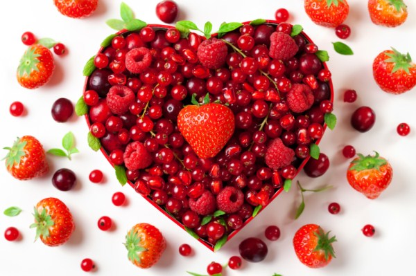 healthy-valentines-day-snacks[1]