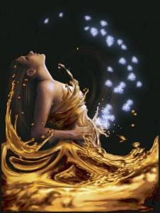 gold-mercury-woman[1]