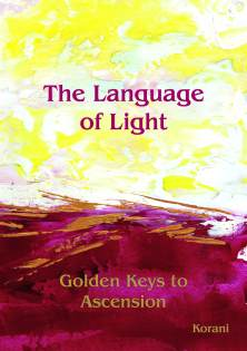The_Language_of_Light_Cover_smaller