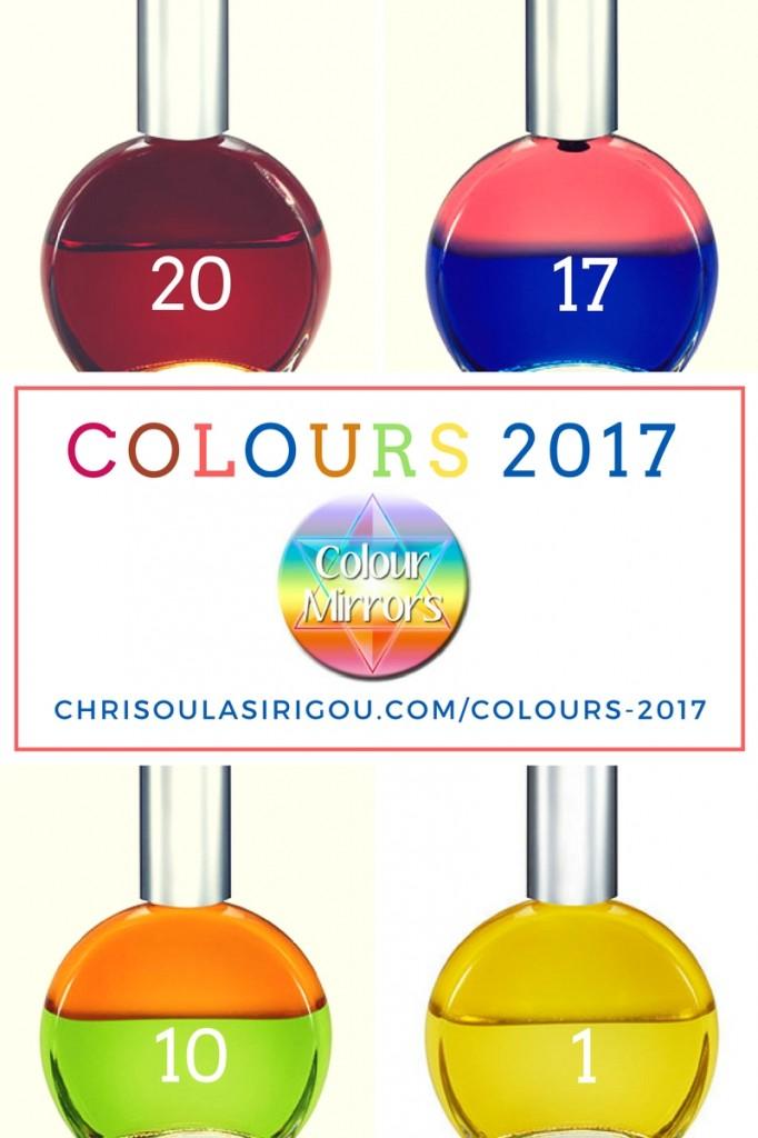COLOURS 2017 BLOG IMAGE