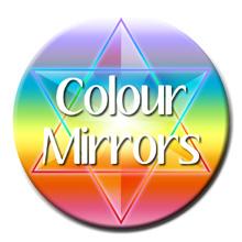 New-colour_mirrors-Logo-_220px_web1