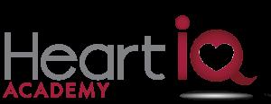 heart iq logo