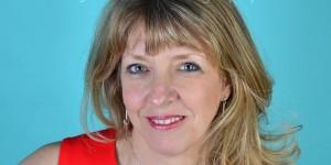 Lisa Spencer-Arnell Let's Talk Emotions