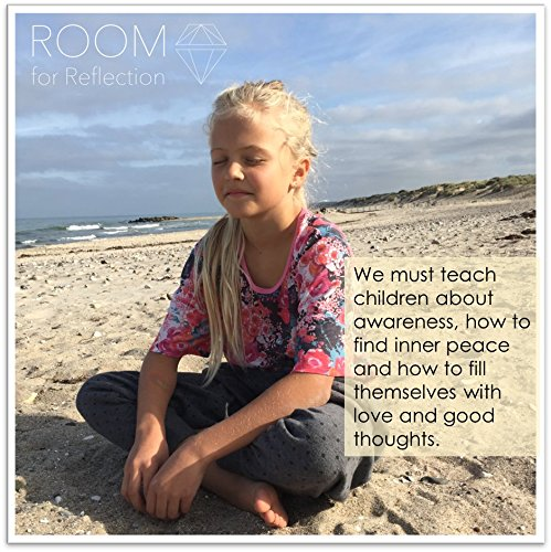Quote Children Meditation