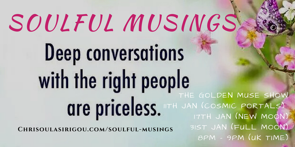 The book of soulful musings january 2018 calls publicscrutiny Images