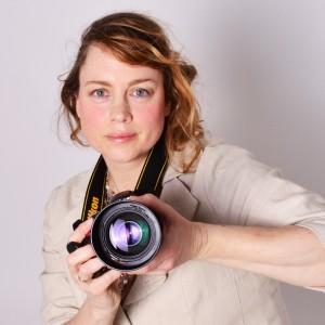 Jo Welch of Jo Welch Photography Feb 2018