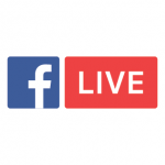 Facebook-Live-logo-vector-free-download