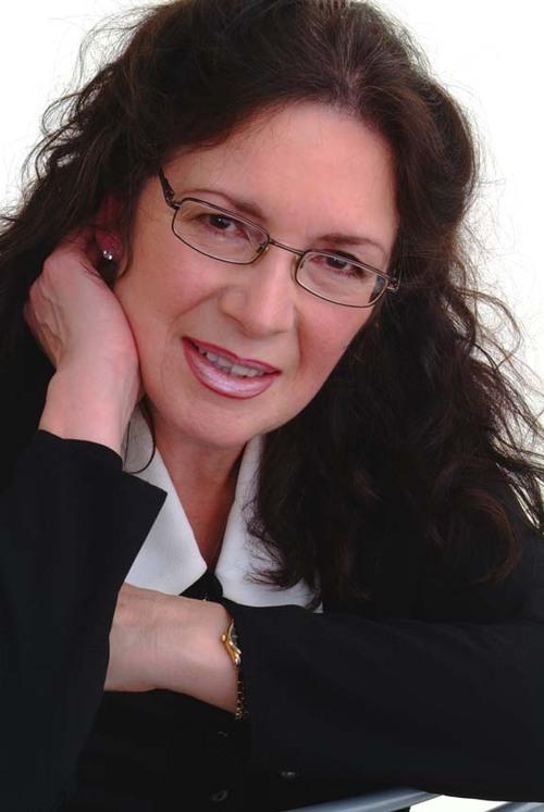 Valerie Dwyer