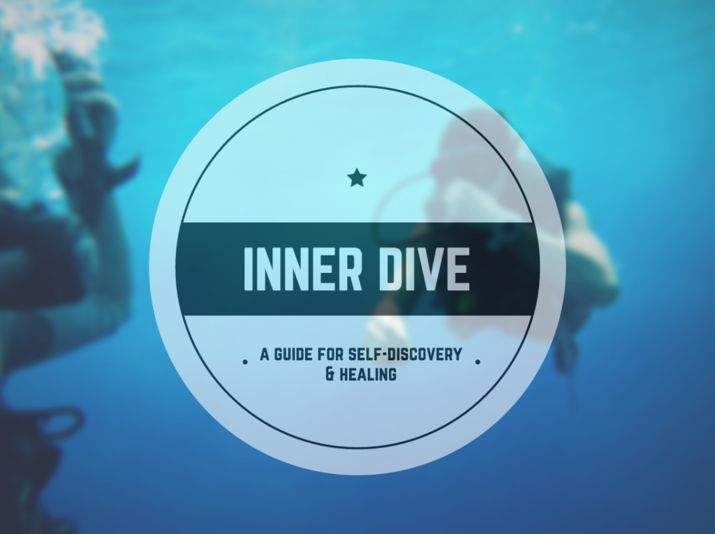 Inner Dive Package