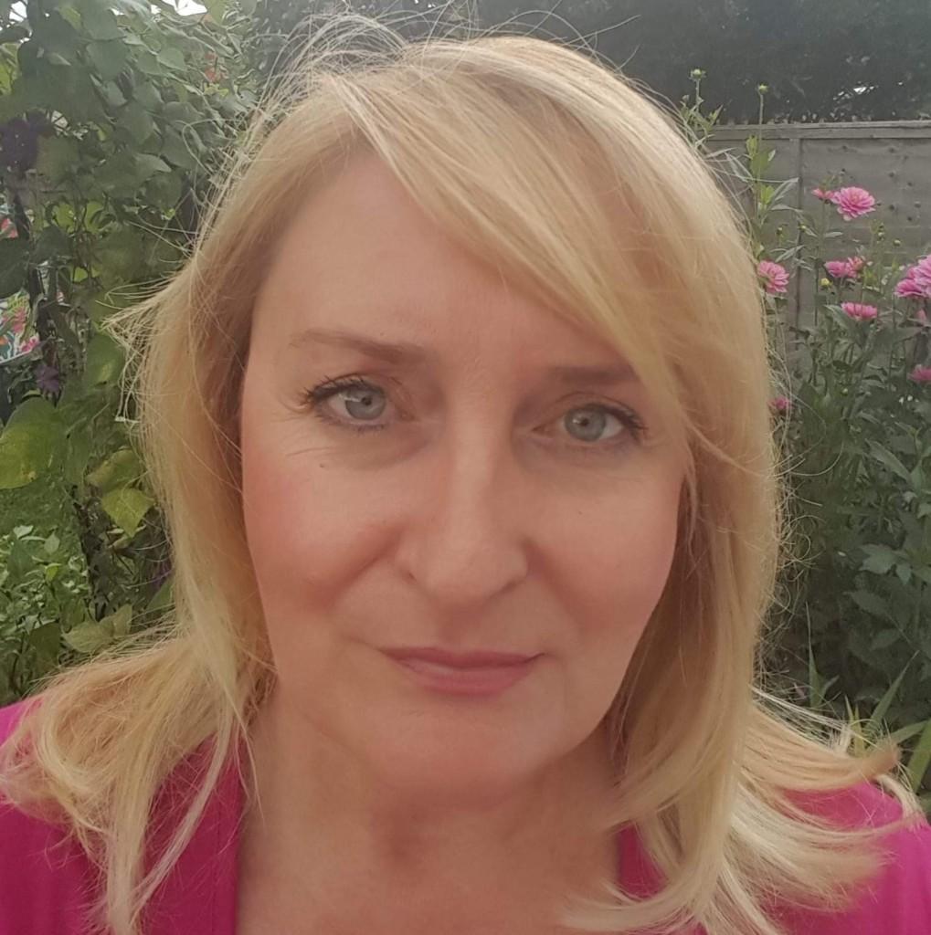 Mira Warscski