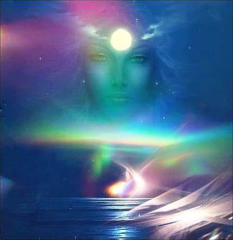 Spiritual Intuitive Readings