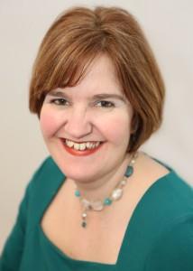 Susan Brookes photo
