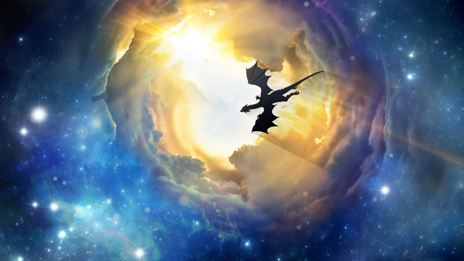 Dragons-Page-Header-1600x900